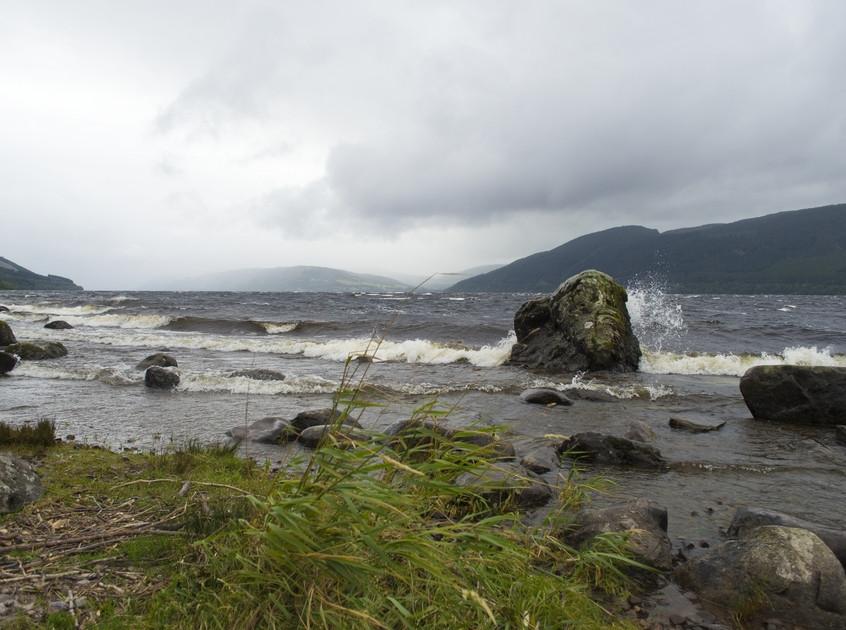 LochNess Cairngorm (2)