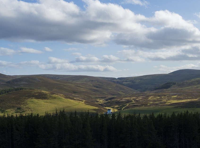 LochNess Cairngorm (14)