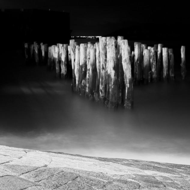 PhilippeRemyPhoto