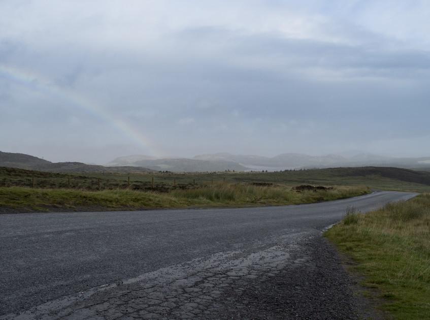 LochNess Cairngorm (6)