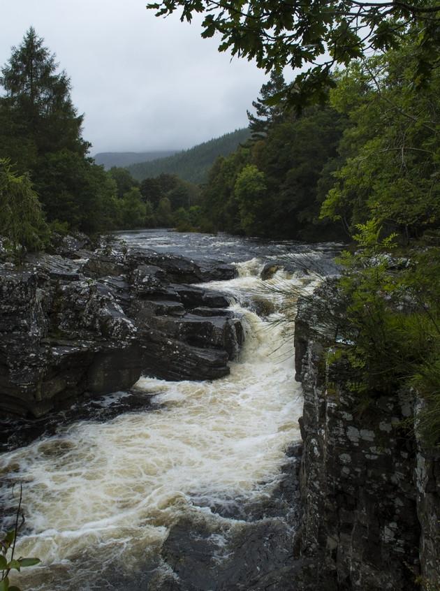 LochNess Cairngorm (12)