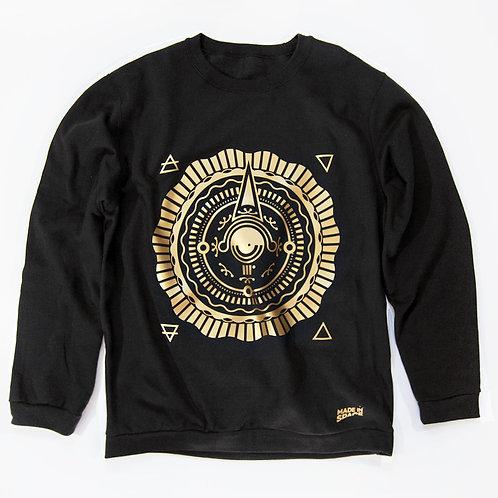 Mandala Element