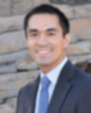 Dr Ed Mariano.jpg