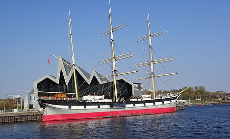 Tall Ship.jpg