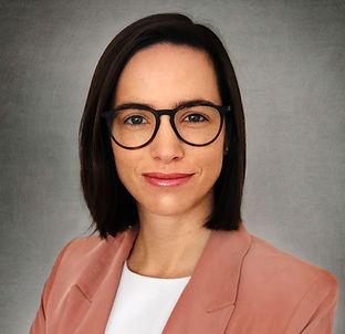 Maria Tuca.jpg