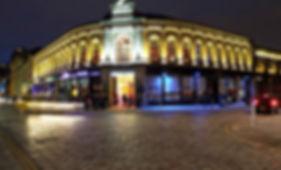 Merchant Square.jpg