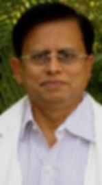 Nishith Shah.JPG