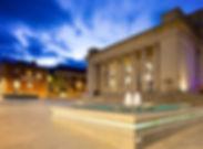 167420-Sheffield-City-Hall_edited.jpg