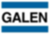Galen logo Higher Res (002).jpg