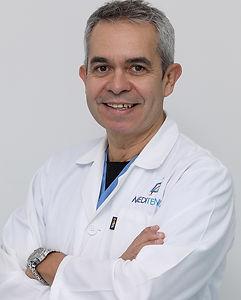 Francisco Jimenez .jpg
