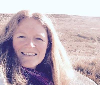 RA-UK 2020 Annual Scientific Meeting Speaker Spotlight - Dr Fleur Roberts