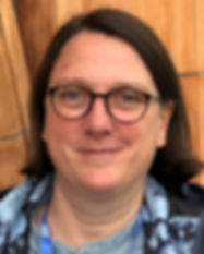 Dr Megan Smith.jpg