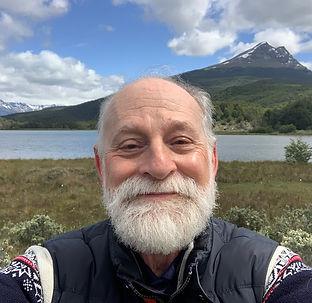 Ushuia Selfie.JPG