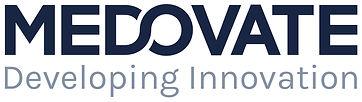 Medovate-Logo-Large.jpg