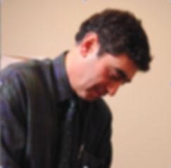 Nicholas Mohtadi.jpg