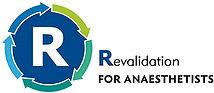 Revalidation_Logo.jpg