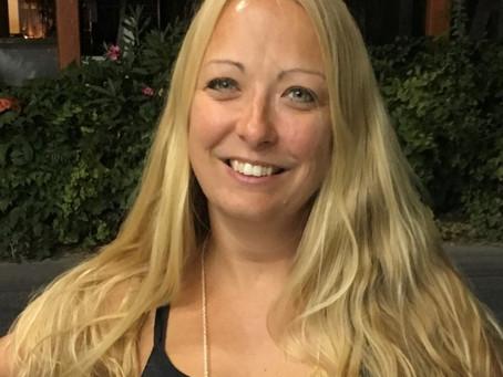 Kate Stephenson - Employee Spotlight