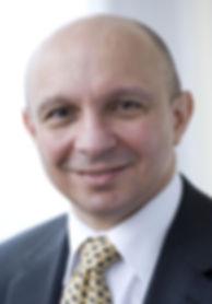 Nicola Maffulli.JPG