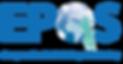 EPOS-logo-2008 (002).png