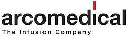 Arcomedical Logo.JPG