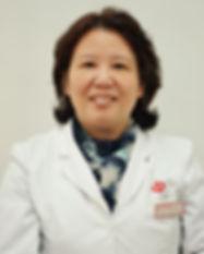 Xingqi Zhang.JPG