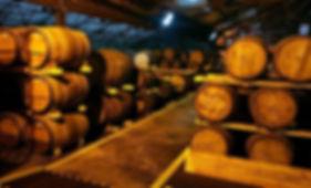 Auchentoshan Distillery.jpg