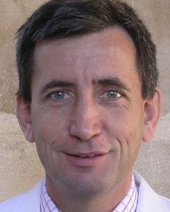 Pascal Reygagne.jpg