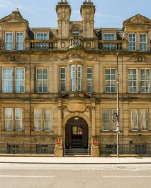 Sheffield Leopold Hotel.png