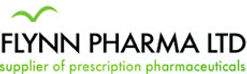 Flynn Pharma.jpg