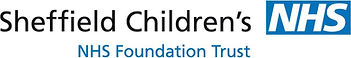 Official Logo SCH.JPG