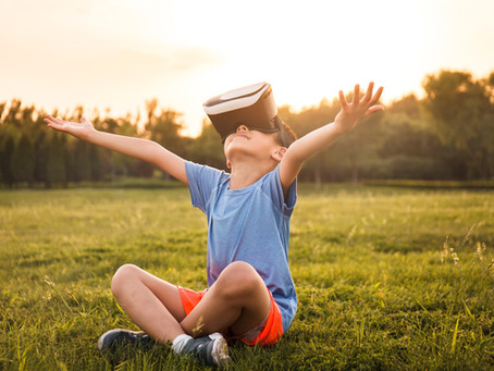 Sheffield announces the UK's first Child Health Technology Conference to go virtual