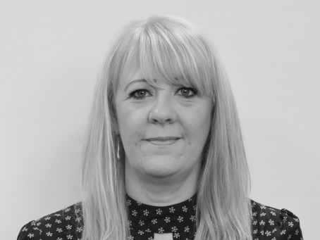 End of 2020 Message from Company Director Jane Heppenstall + EMD 2020 Newsletter