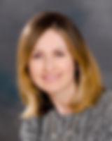 Susan Holmes.jpg