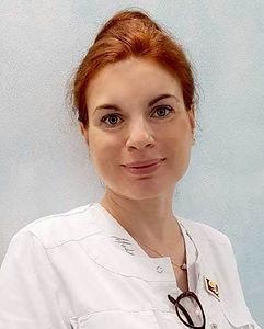 Tatiana Silyuk.jpg