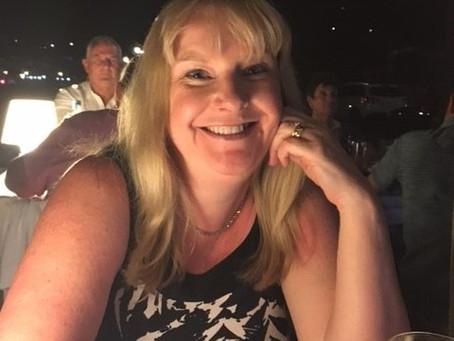 Paula James - Employee Spotlight
