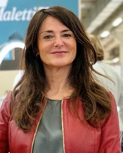 Bianca Maria Piraccini.jpg
