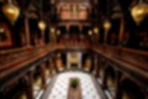 hall of pillars 2.jpg