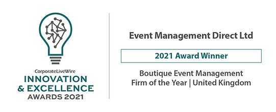 Event Management Direct Ltd-07 v2.jpg