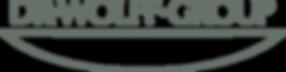 DrWolffGroup-Logo_Grau.png