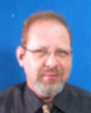 Abraham Zlotogorski.jpg
