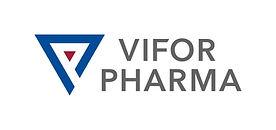 Vifor Pharma.jpg