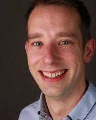 Dave Johnston.jpg