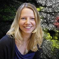 Maria Kasper.jpg