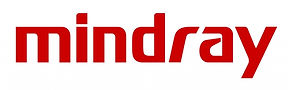 mindray-logo.jpg