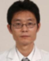 Yutaka Shimomura.jpg