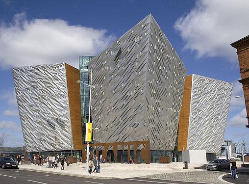 Titanic Belfast .jpg