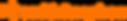 smithnephew 151 logo RGB transparent (00