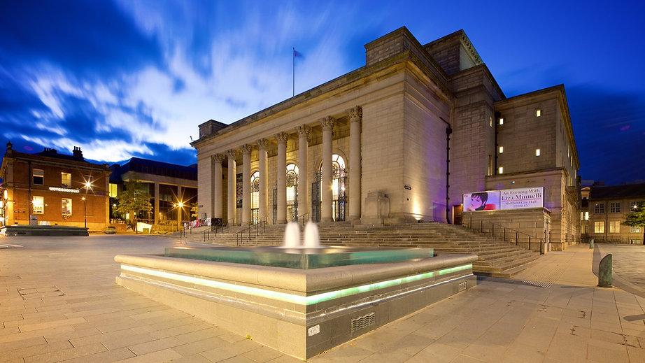 167420-Sheffield-City-Hall.jpg