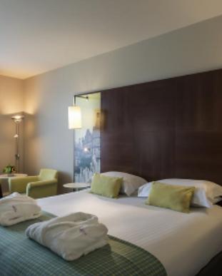 Mercure St Pauls Hotel & Spa.png