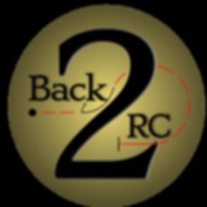 Back2RCLogo2 (2).png